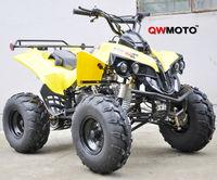 110cc 125cc sports quad CE