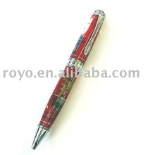 shell pen