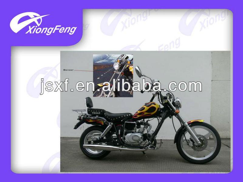 70cc Motorcycle for sale cheap,motocicleta, motor vehicle