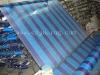 pe coated fabric laminated tarpaulin coated fabric cloth