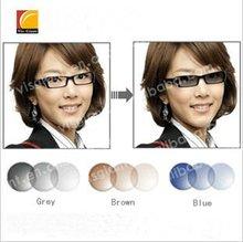 1.56 Photochromic Optical Lens (CE&FDA&iso9001)