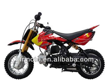 2013 New 49cc Mini Dirt Bike Super bike Pit bike Motorcycle