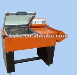 POF type Film Shrink Wrap Machine/ 0086-13916983251