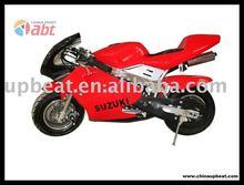 49cc Pocket Bike,49cc pit bike,49cc motorcycle 2 stroke bike pocket bike