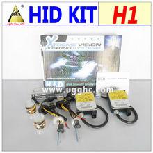 AUTO HID KIT 55W DIGITAL H1