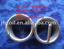 M22*1.5*0.75Dhot sale wire thread insert
