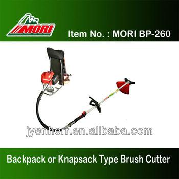 2013 Best Buy Backpack/Knapsack Grass Cutter