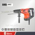 SDS-Max 1100W martillo perforador herramienta eléctrica