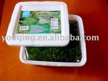 frozen seaweed salad2000g