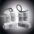 cbb60 capacitor running