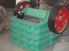 stone jaw crusher, used crusher, crusher machinery