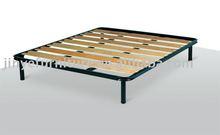 italian bed frame