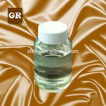 SN 150 base oil