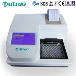 Elisa Microplate Reader SM600