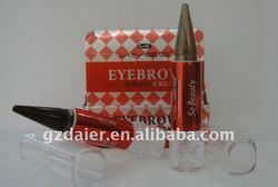 hotsell eyebrow cosmetic