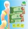 herbal slimming tea magic best weight loss supplement