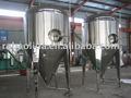 4000l fermentatore birra