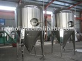 4000L Beer fermenter