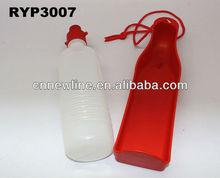 RYP3007 Pet water feeder
