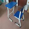 cheap school desk chair,school furniture