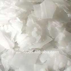 Caustic Soda/Caustic Soda Flake