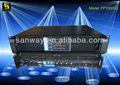 Amplificador de potencia ( fp10000q )