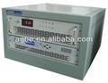 agbe 500w fm transmissor de transmissão