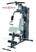 HQ-683---2012 hot sale multi gym equipment