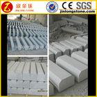 grey granite kerbstone G603 factory directly supply
