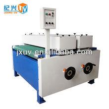 Best Quality UV brush staining machine