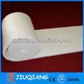En fibre de céramique réfractaire d'isolation thermique estimé