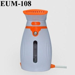 Travel steam iron EUM-108