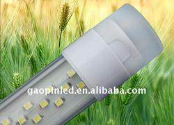 T8 LED Tube/LED light Factory 1200mm 18W T8 Led Tube