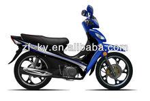 ZF110-7(I) wholesale 110cc cub motorcycle, Chongqing motorbike