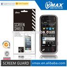 Ultra clear screen protector / screen guard / protector film nokia n97 mini