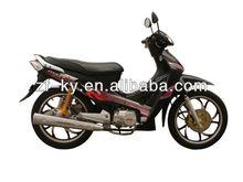ZF110 Biz 100 EEC Motorbike 110cc Cub, motorcycle
