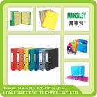 """Binder/Folder/3"""" PVC Lever Arch File"""