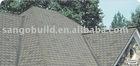 Roof Ridge Tile