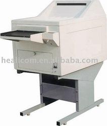 XFP380-F automatic x-ray film processor