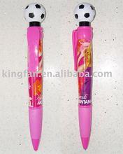 extra big pen(42.5 cm)