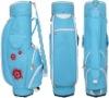 OEM fashion golf cart bag