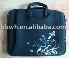 Fashion neoprene case for laptop