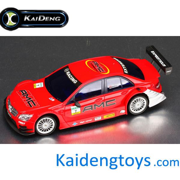 http://i01.i.aliimg.com/photo/v7/393954495/1_18_RC_Drifting_car.jpg