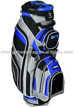 2015 light golf club bag
