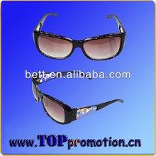 fashion sunglasses polarized