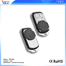 433.92MHz\315MHz remote control home automation gateway YET004