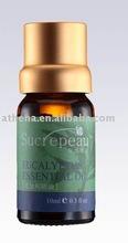 100% Pure Sandlwood Essential Oil