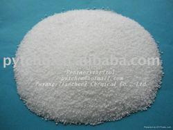 Chemicals pentaerythritol95%