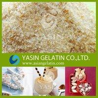 Candy Gelatin Powder