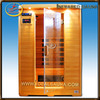 ozone steam sauna for sale